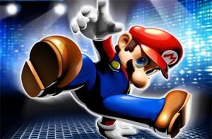 jeux vidéo deviennent un outil de communication pour les marques