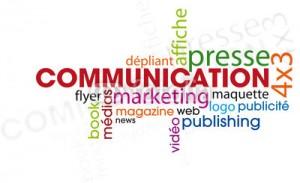 support-de-communication-300x183