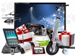 Idee-cadeau-shopping-noel