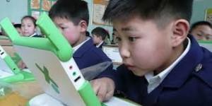 comment améliorer la sécurité des enfants sur le web
