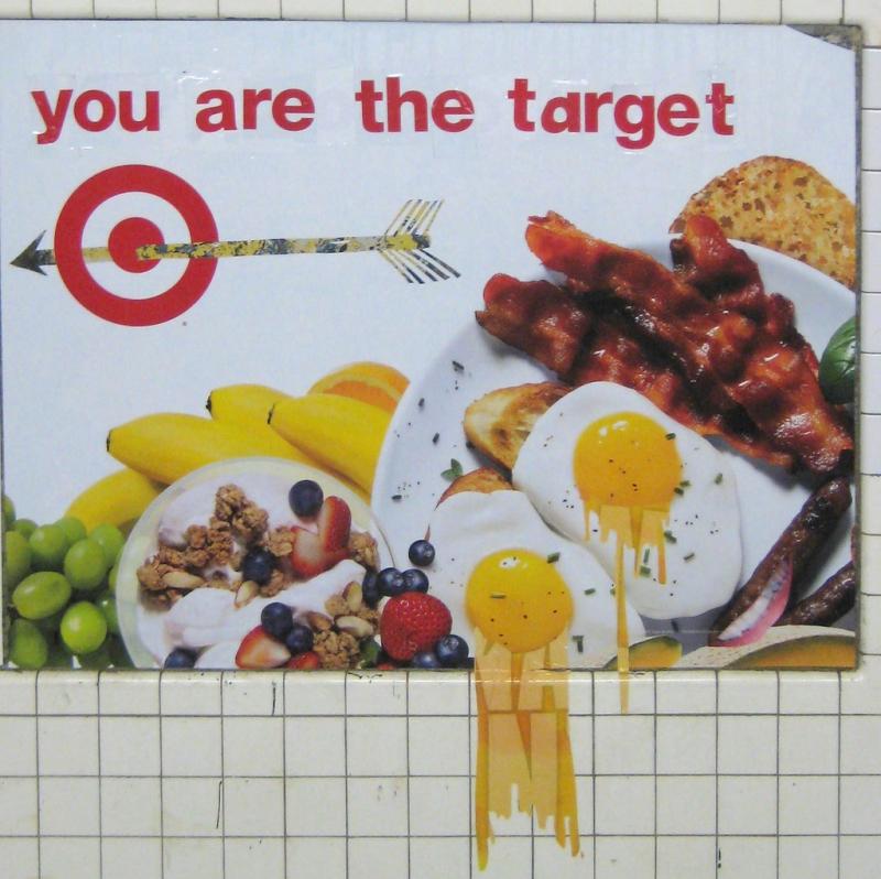 target-market-1