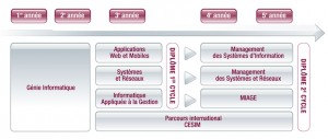 cycle-etude-informatique
