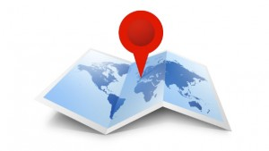 referencement-local-google