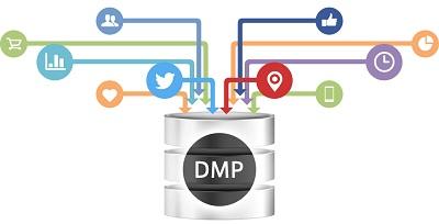 Big Data, DMP
