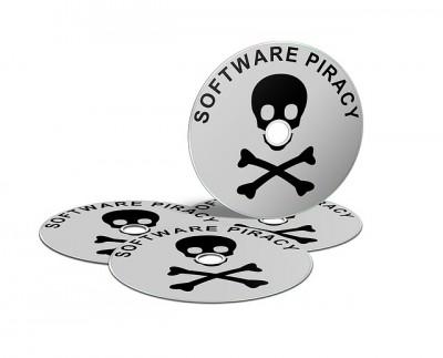software_640