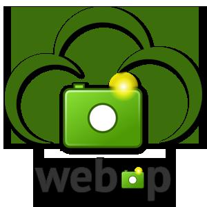 webp_cloud_post_rvltqi