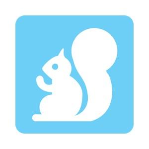 Logociel Nutcache