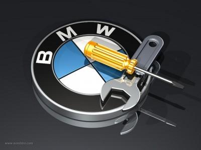 BMW et IBM