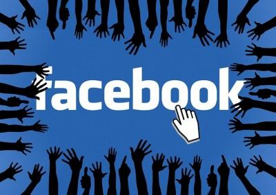 facebook_640