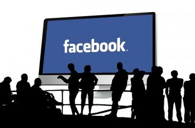 facebook-_640