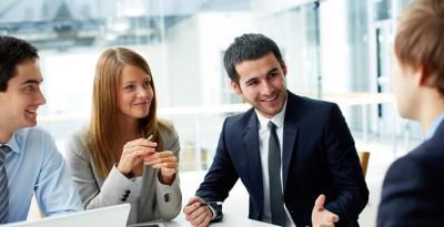 gestion des compétences en entreprise