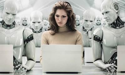 assistantes virtuelles