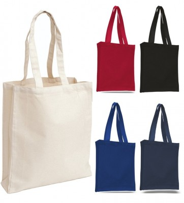 Cotton-Canvas-Tote-Babgs-Natural_1024x1024