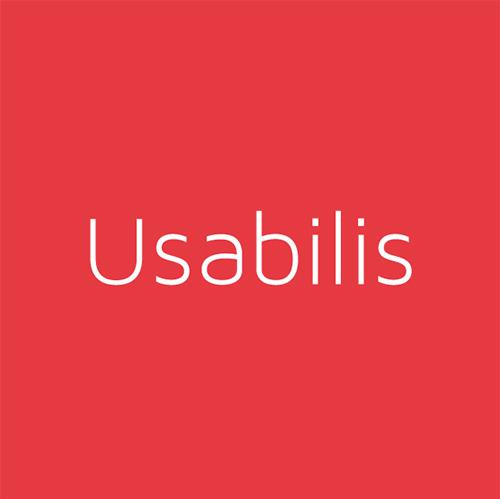 logo-usabilis