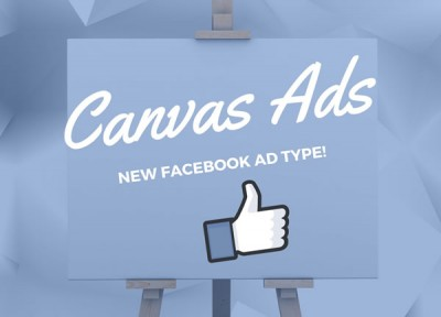 Fb_Canvas