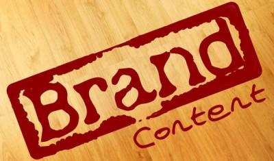 Une agence brand content, la clé de la réussite de votre marque
