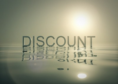 shopping-promotions-discount