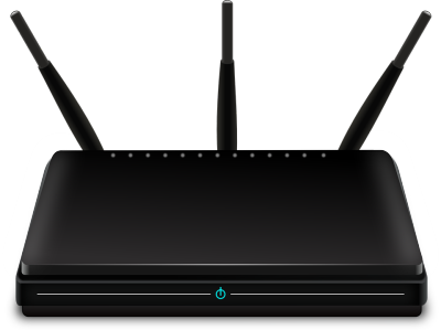 router-157597_960_720