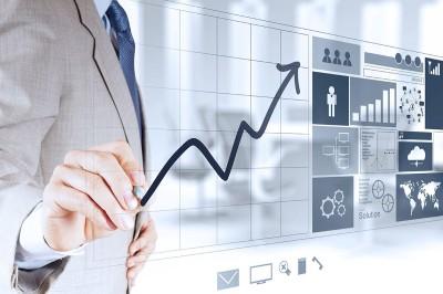 solutions de gestion d'entreprise