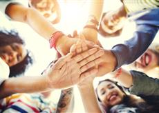 Gestion association-comment savoir que vous êtes sur le bon chemin