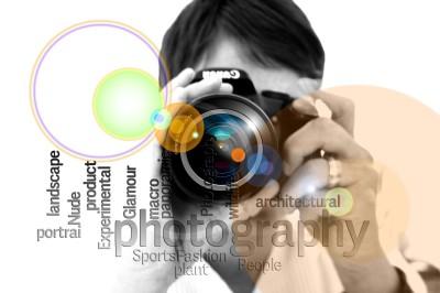 photography-425687_960_720
