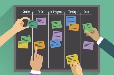 5 outils indispensable pour bien organiser son évènement