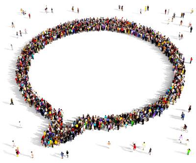 avantages de la communication événementielle pour une entreprise