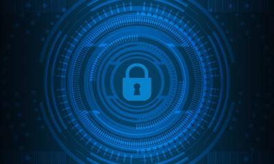 Les avantages d'utiliser un VPN