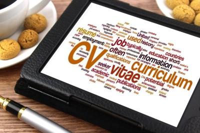 Comment améliorer la visibilité de votre CV dans une Cvthèque