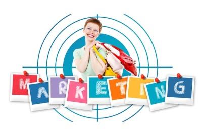marketing personnalisé