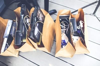 Comment trouver des produits à vendre en ligne