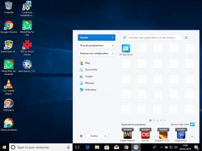 Quel outil utiliser poursupprimer ces logiciels malveillants sur son PC