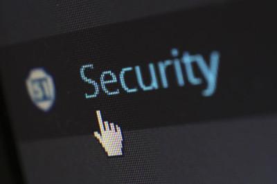 Sécurité Internet - VPN