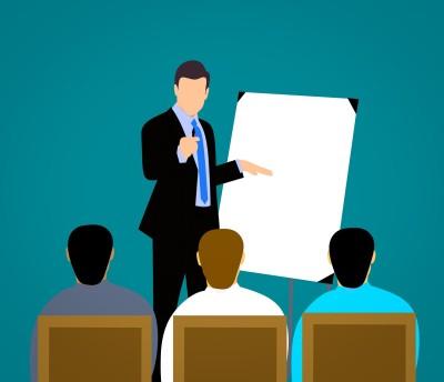 les avantages d'une formation en entreprise
