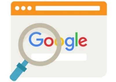 google-seo-2