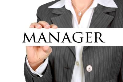 Qu'est ce qu'un management de transition