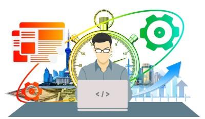 logiciel QSE pour la gestion de VGT