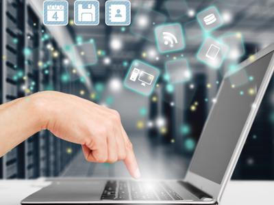 transformation digitale pour une entreprise