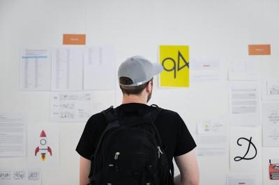 avantages de procéder à l'UX design