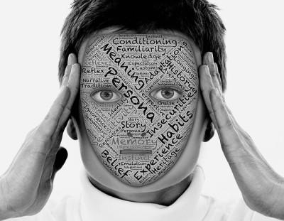 persona marketing : Définition et enjeux