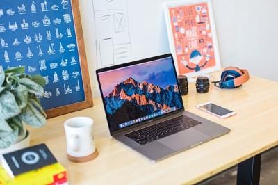 Webdesigner-portage-salarial