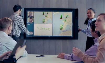 optimiser les réunions d'entreprise