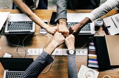 La culture d'entreprise  une priorité pour aller vers le succès_12