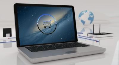 quel ordinateur portable acheter en 2018 ?