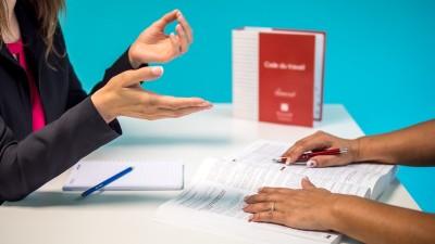 Management et entreprise : la gestion des conflits internes