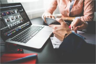Comment-définir-une-stratégie-webmarketing