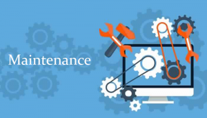 maintenance-site-webt-france-300x171