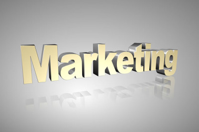 marketing_640