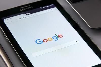 Google Sound Amplifier et Live Transcribe