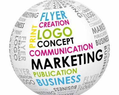 article-12-COMMUNICATION-ENTREPRISE-La-notoriété-de-marque-passe-aussi-par-de-petites-actions-600x480